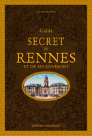 Guide secret de Rennes