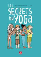 Les secrets du yoga