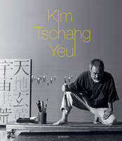 KIM TSCHANG-YEUL (VA) - L'EVENEMENT DE LA NUIT