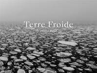 PHILIPPE BIGARD TERRE FROIDE /FRANCAIS