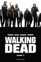 11, Walking Dead Prestige volume 11