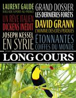 Long Cours, n  12