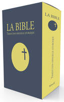 La Bible traduction officielle liturgique