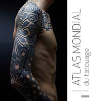 Atlas mondial du tatouage