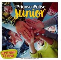 Prions Junior - sept oct 2017 Nº 78