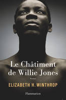 Le Chatiment De Willie Jones