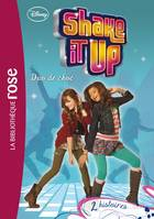 Shake It Up ! 01 - Duo de choc