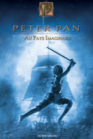 Peter Pan, Au Pays imaginaire