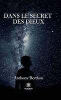 Dans le secret des dieux, Science-fiction