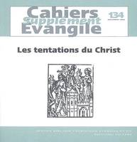 Tentations du Christ (Les), Les tentations du Christ au désert : Mt 4,1-11 ; Mc 1,12-13 ; Lc 4,1-13