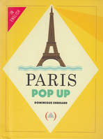 Paris Pop up