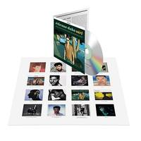 Surf (deluxe Remastered Cd) 1 et 2