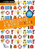 SECURITE A BORD