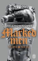 Marked men / Nash / Fantasme