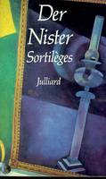 Sortilèges, contes