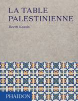 La Table Palestinienne