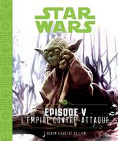 Star Wars , STORYBOOK #2 [ep. V]
