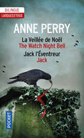 The Watch Night Bell and Jack