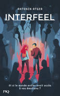 Interfeel - Tome 1 - Vol01