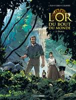 L'Or du bout du monde - vol. 02/2, Doug
