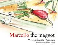 MARCELLO THE MAGGOT