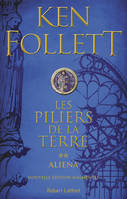 Les piliers de la Terre, Les Piliers de la Terre - Tome 2