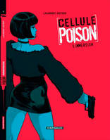 Cellule Poison, 1, poison / IMMERSION
