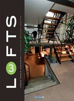 Lofts, Lofts 3, urban space concepts, 3