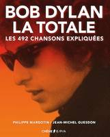 Bob Dylan Version Texte