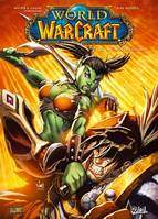 8, WORLD OF WARCRAFT T08