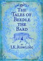 The tales of beedle bard