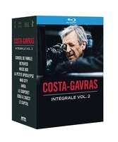 Costa-gavras vol.2