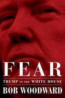 Fear, Trump in the White House