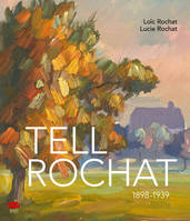 Tell Rochat (1898-1939)