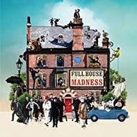 Cd / Madness/Full House - The Very Best Of