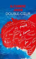 Double-Coeur