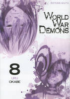World war demons