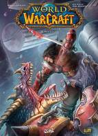 5, WORLD OF WARCRAFT T05