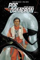 Star wars Poe Dameron, 3, Star Wars : Poe Dameron T03