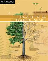 The Visual Dictionary of Plants & Gardening, Plants & Gardening