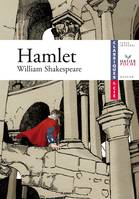 C&Cie – Shakespeare (William), Hamlet, 1601