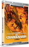 Les Charognards (Édition Collection Silver) - DVD (1971)