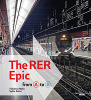 The RER Epic, from A to B - version anglaise