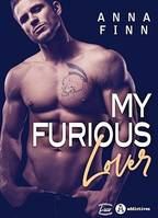 My furious lover - Teaser