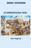 Scarborough Fair, the legend