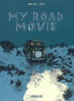 My road movie