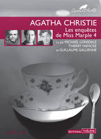 MISS MARPLE 04