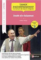 Reading guide - Death of a Salesman