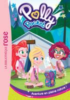 Polly Pocket 02 - Aventure en pleine nature !