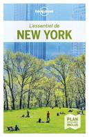 L'essentiel de New York 6ed